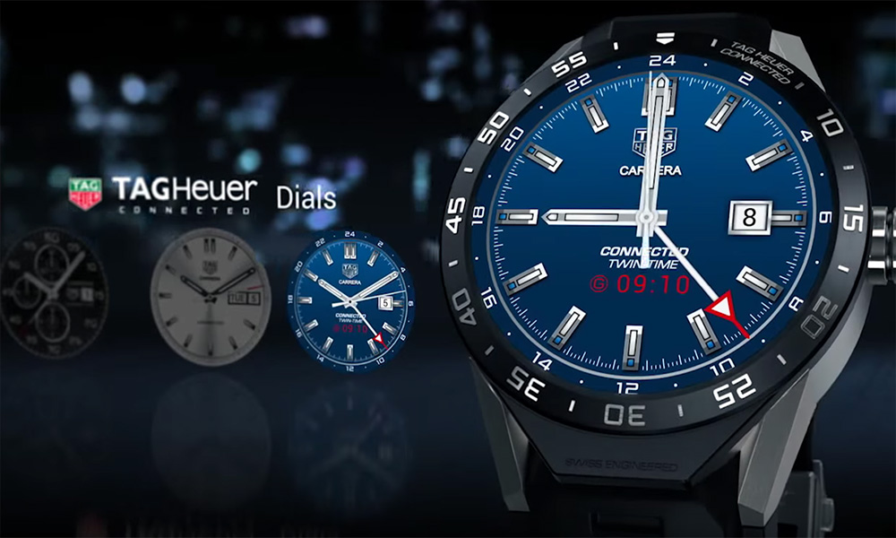 Tag-Heuer-Connected-faces