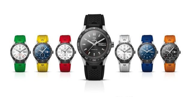 tag-heuer-connected_7