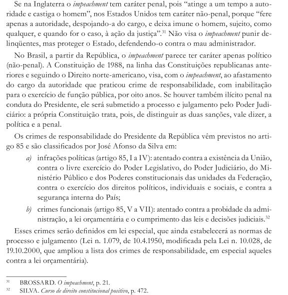 Direito_Constitucional_-_Kildare_Gonçalves_Carvalho_-_Google_Livros_-_2015-12-11_21.26.39