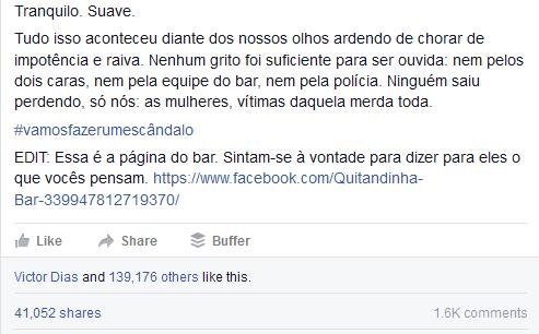 Júlia_Velo_-_O_Carnaval_começou_com_uma_dose_cavalar_de..._-_2016-02-17_02.37.52