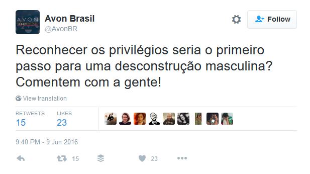 Avon_Brasil_on_Twitter_01