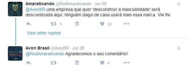 Avon_Brasil_on_Twitter_02
