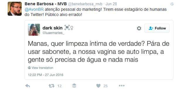 Avon_Brasil_on_Twitter_03