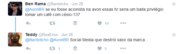 Avon_Brasil_on_Twitter_04