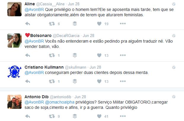 Avon_Brasil_on_Twitter_05