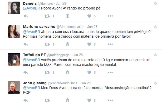 Avon_Brasil_on_Twitter_06