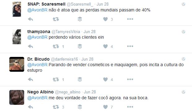 Avon_Brasil_on_Twitter_07