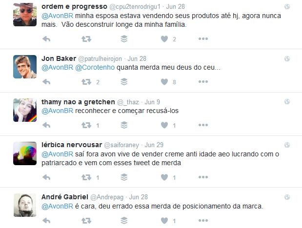 Avon_Brasil_on_Twitter_08