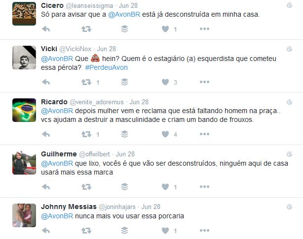 Avon_Brasil_on_Twitter_09