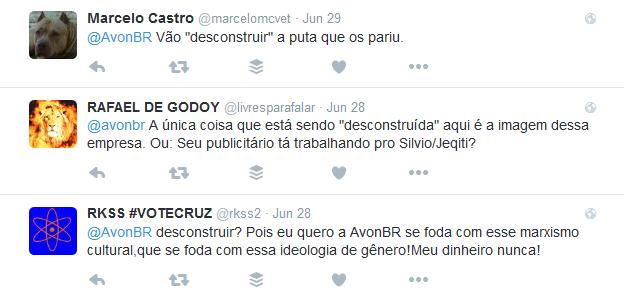Avon_Brasil_on_Twitter_10
