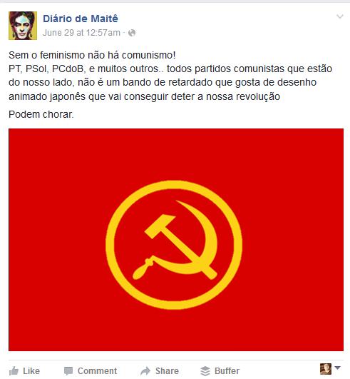Página feminista_01