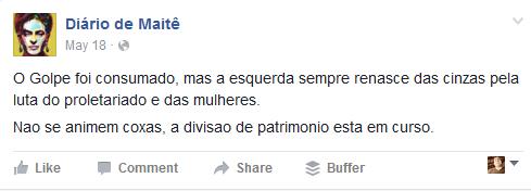 Página feminista_06