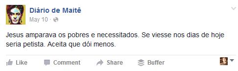 Página feminista_07