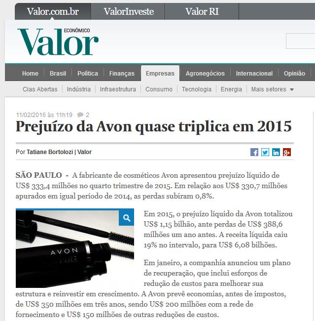 Prejuízo_da_Avon_quase_triplica_em_2015_Valor_Econômico_-_2016-07-01_00.10.02