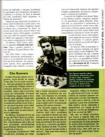 ESP_Nova-História-Crítica-8ª-série-Che Guevara