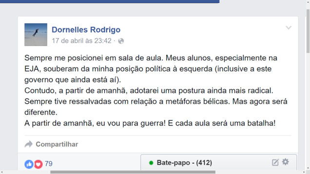 ESP_Rodrigo Dorneles_01