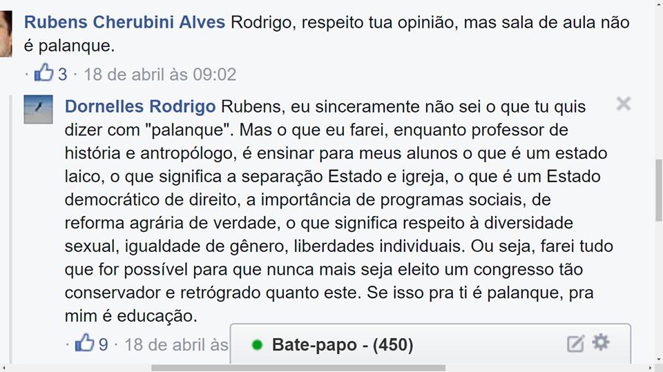 ESP_Rodrigo Dorneles_02
