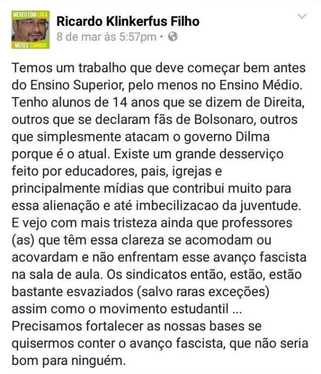 Ricardo Klinkerfus Filho__001