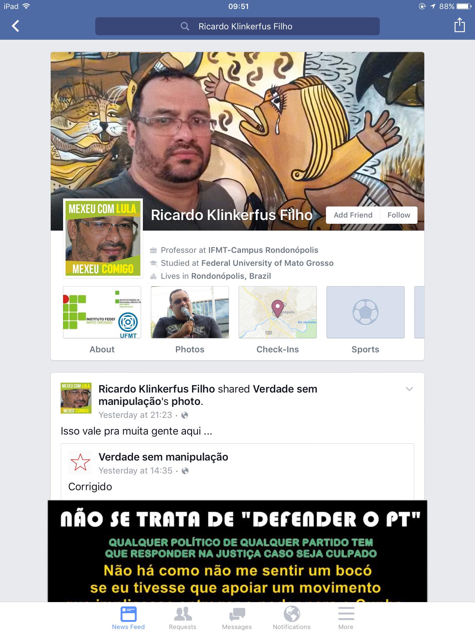 Ricardo Klinkerfus Filho__002
