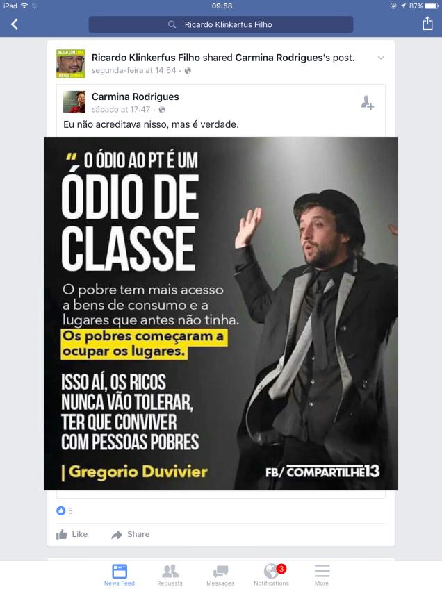 Ricardo Klinkerfus Filho__010