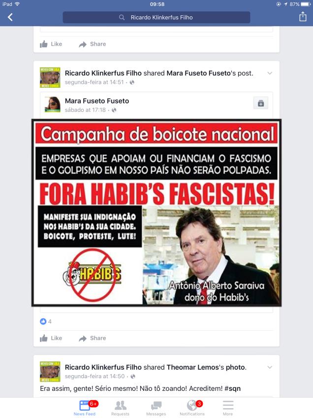 Ricardo Klinkerfus Filho__011