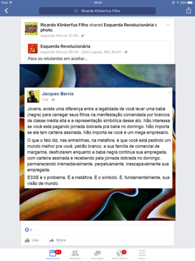 Ricardo Klinkerfus Filho__012