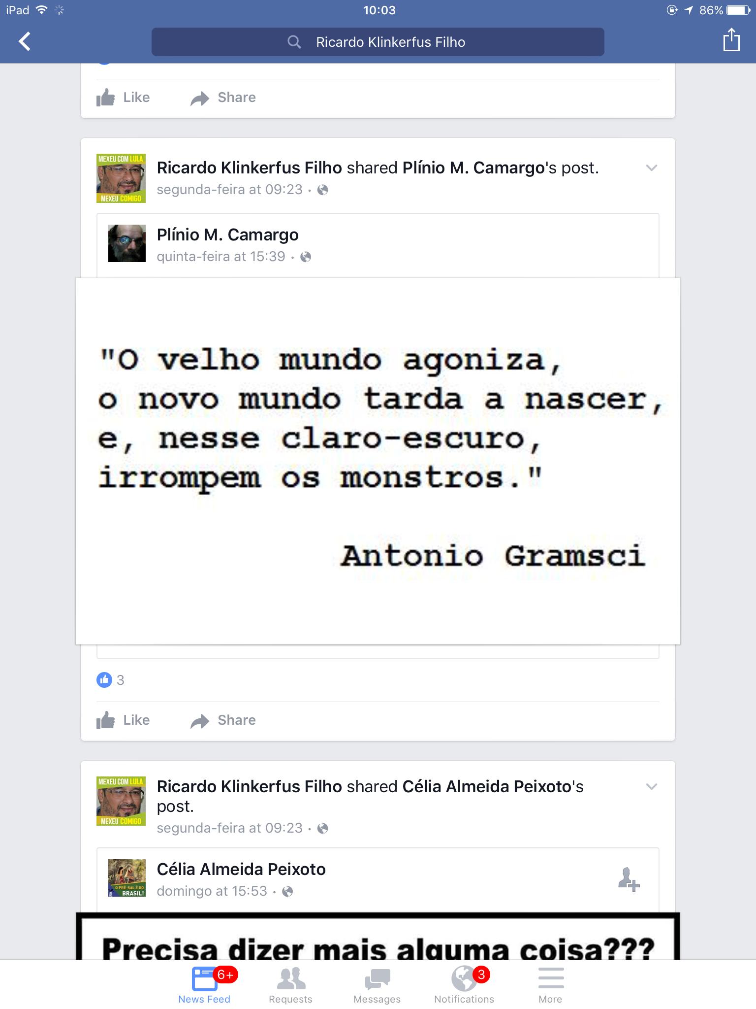 Ricardo Klinkerfus Filho__013
