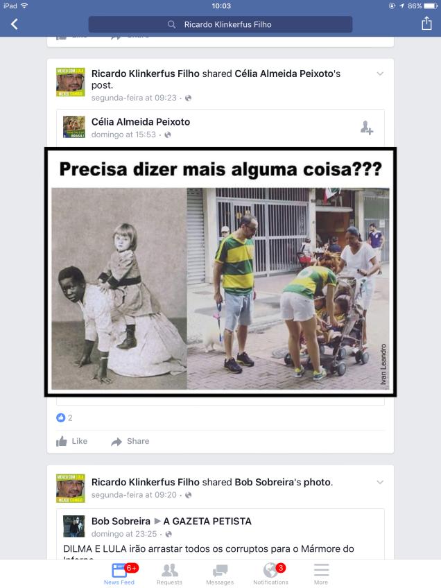 Ricardo Klinkerfus Filho__014
