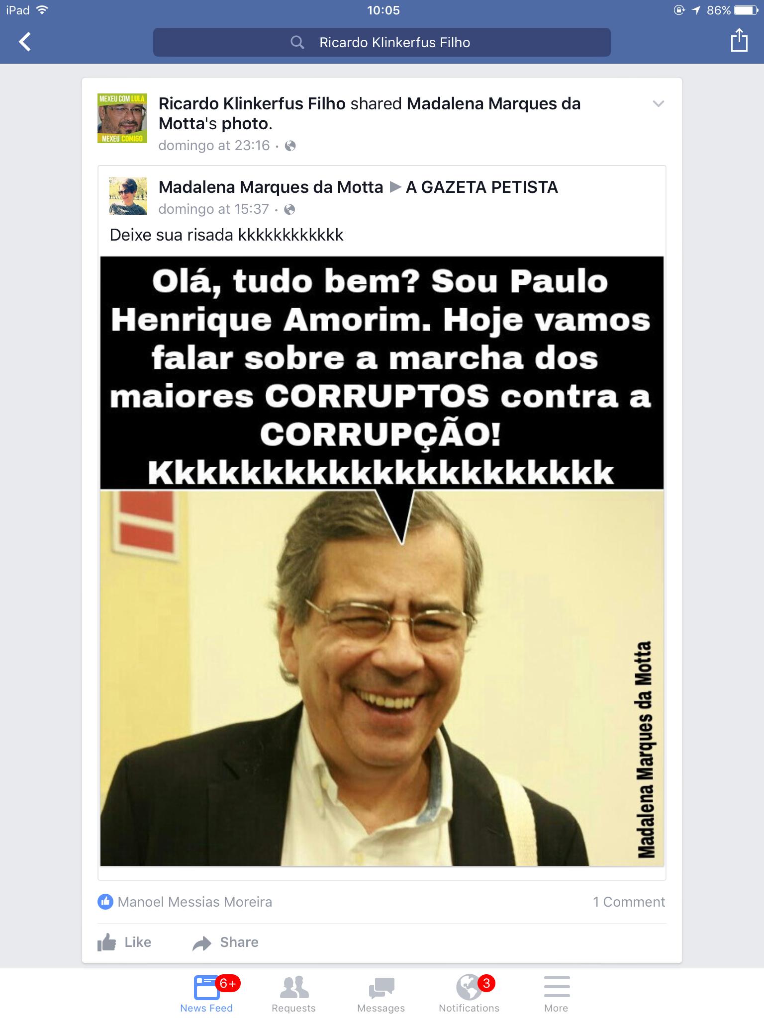 Ricardo Klinkerfus Filho__015