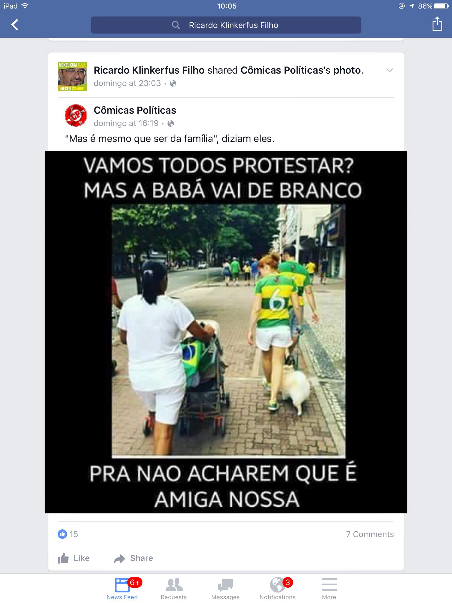 Ricardo Klinkerfus Filho__016