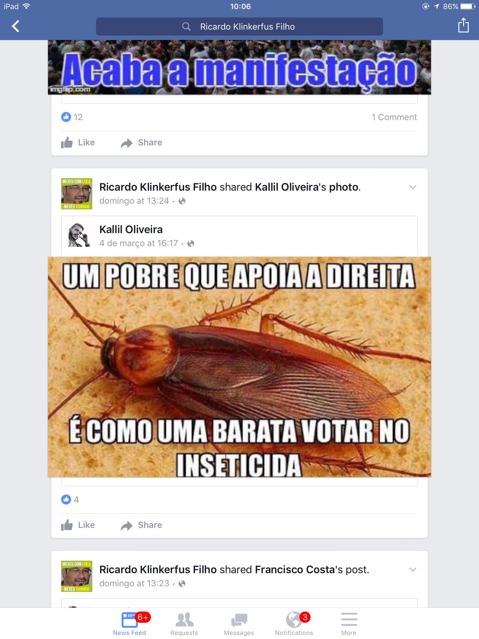Ricardo Klinkerfus Filho__017