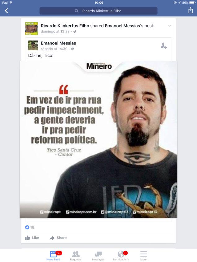 Ricardo Klinkerfus Filho__018