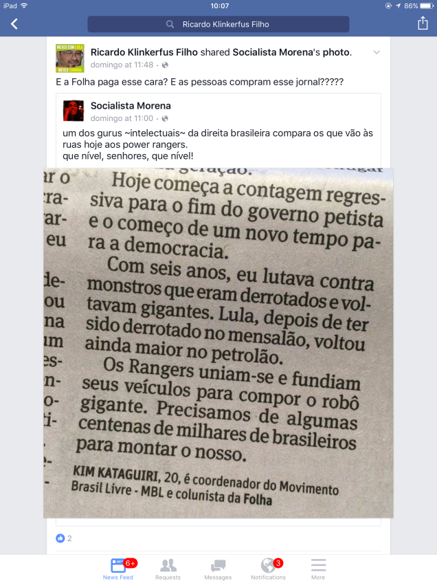 Ricardo Klinkerfus Filho__020