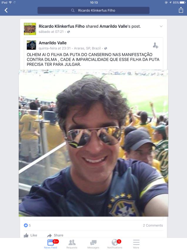 Ricardo Klinkerfus Filho__023