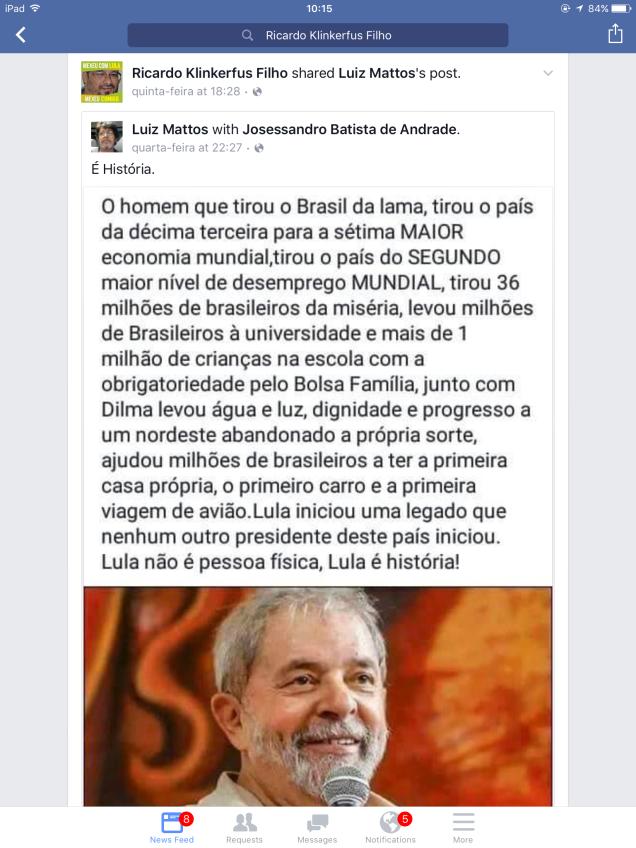 Ricardo Klinkerfus Filho__026